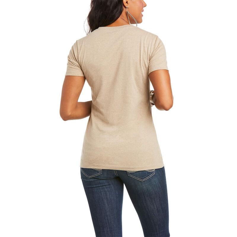 Ariat Santa Fe T-Shirt
