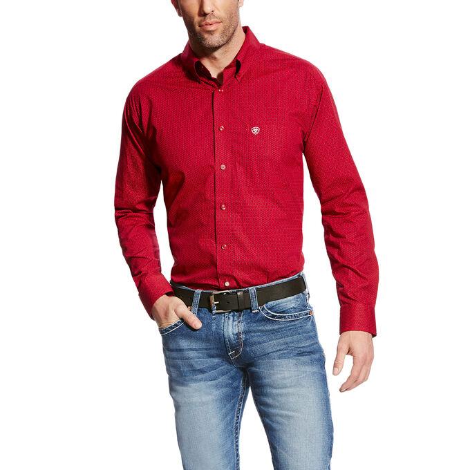 Glenn Shirt