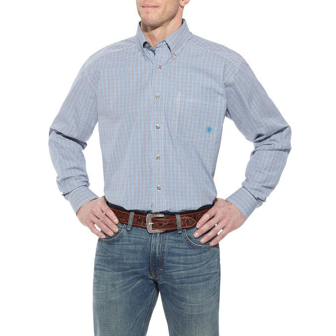 Williams Shirt