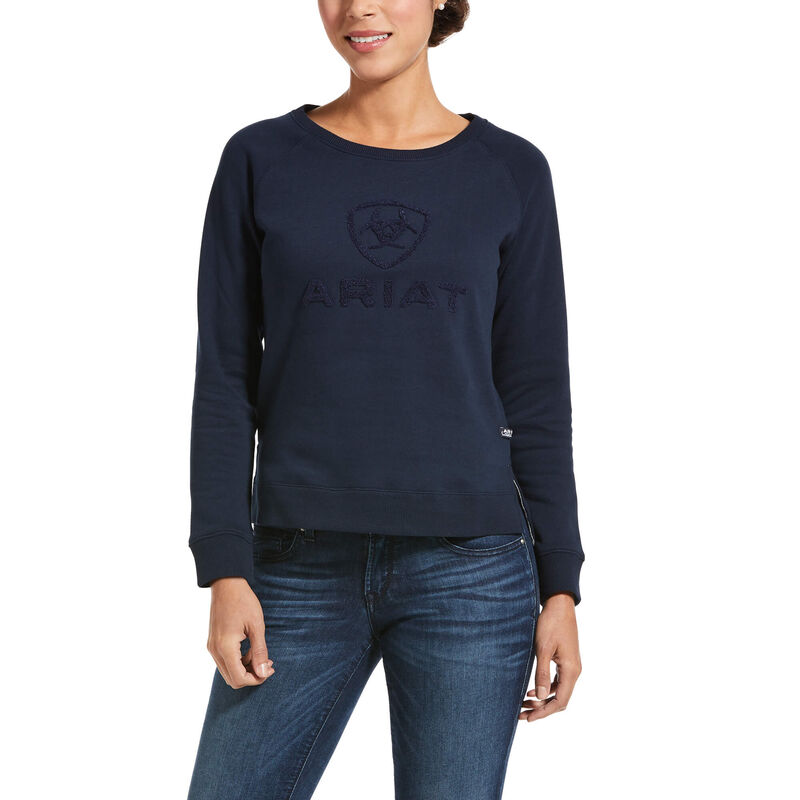 Torrey Sweatshirt