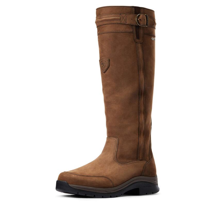 Torridon Gore-Tex Insulated Boot