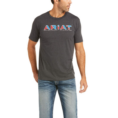 Ariat Shadow 93 T-Shirt