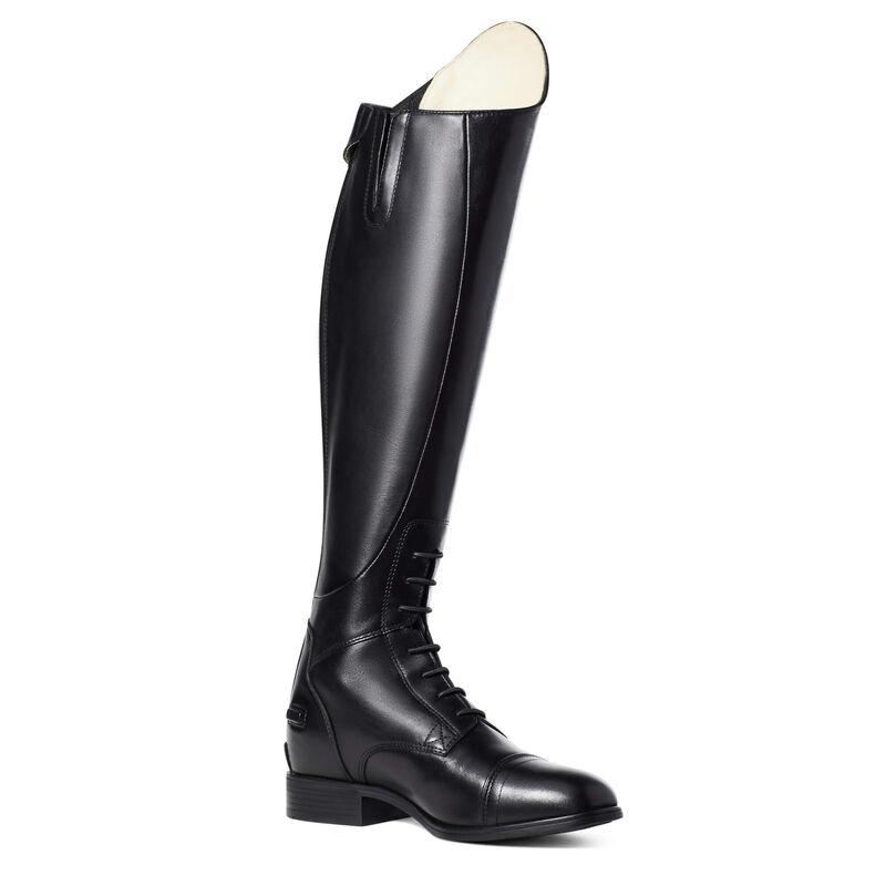 Kinsley Field Tall Riding Boot