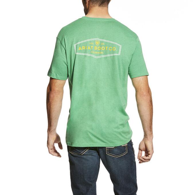Union City T-Shirt