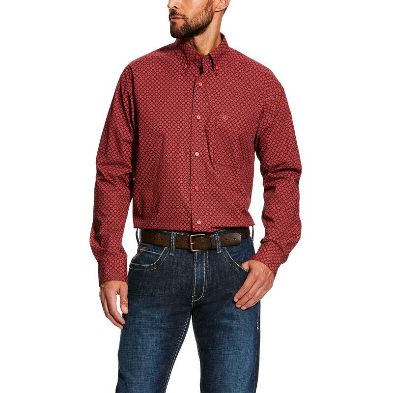 Tamburello Shirt