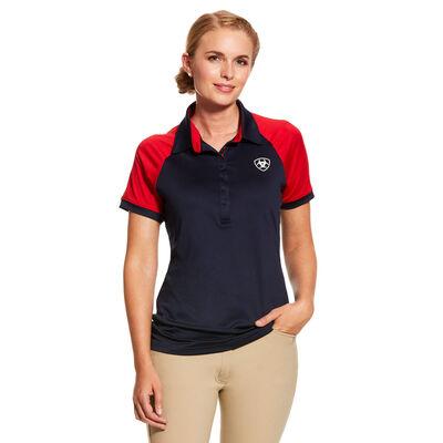 Team 3.0 Polo Shirt