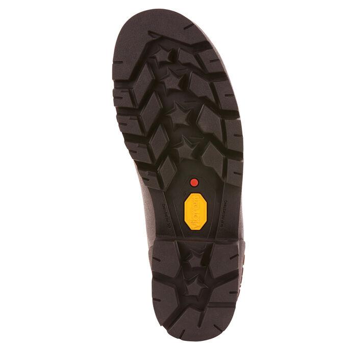 "Linesman Ridge 6"" Gore-Tex 400g Composite Toe Work Boot"