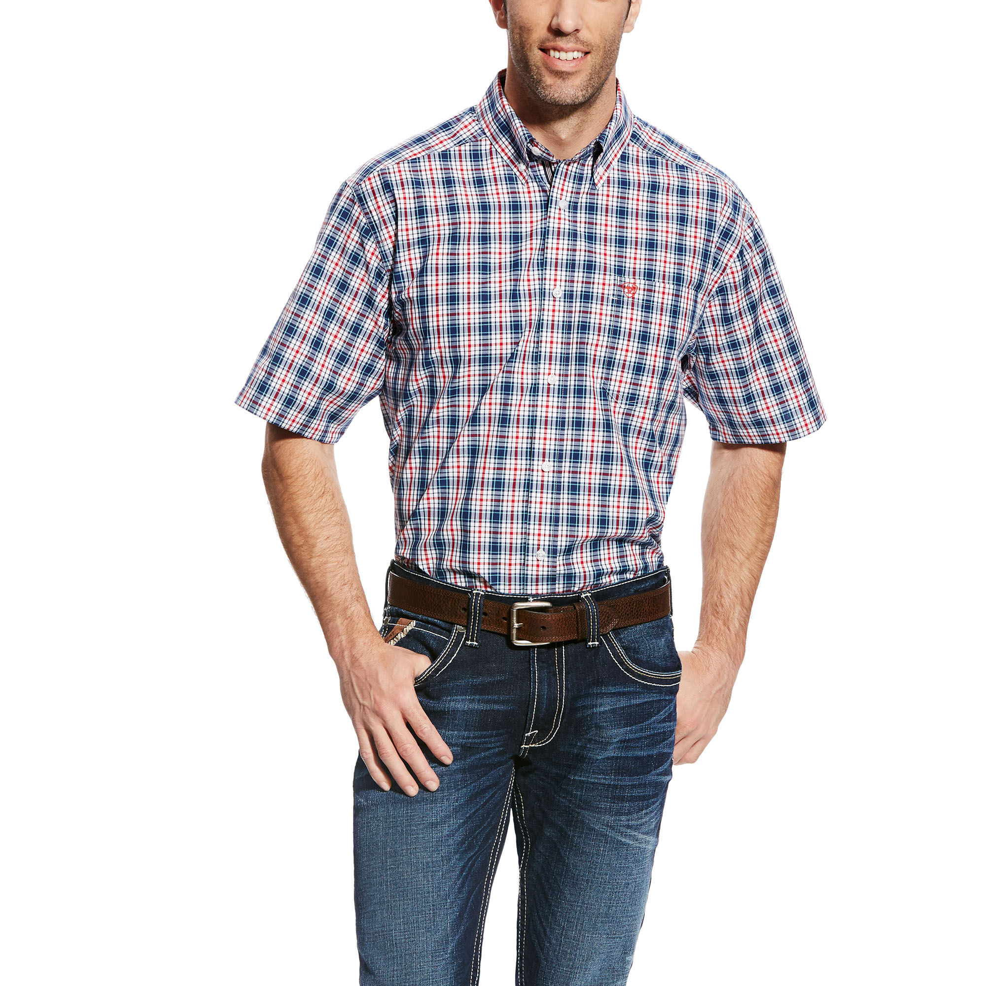 Pro Series Gerald Shirt