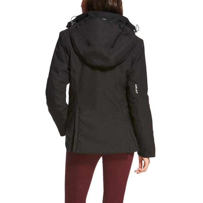 Rigor Waterproof Jacket