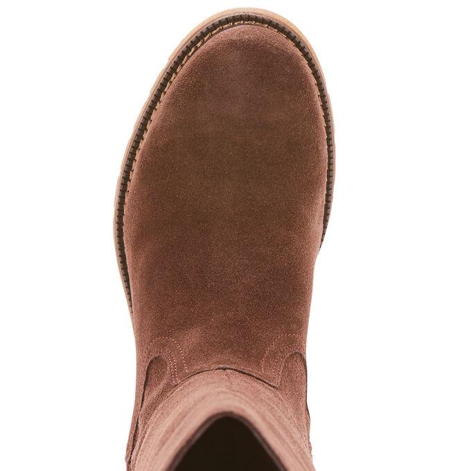 Sutton Waterproof Boot
