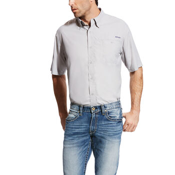 VentTEK II Shirt