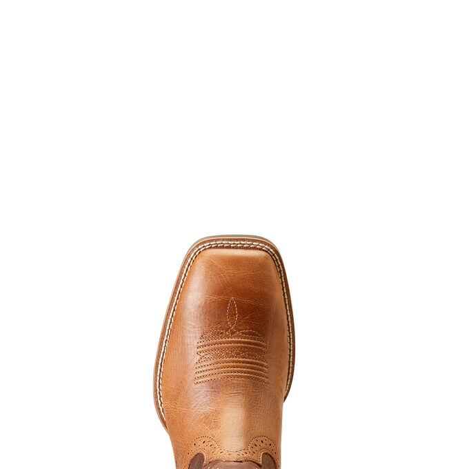 Sport Cool VentTEK Western Boot