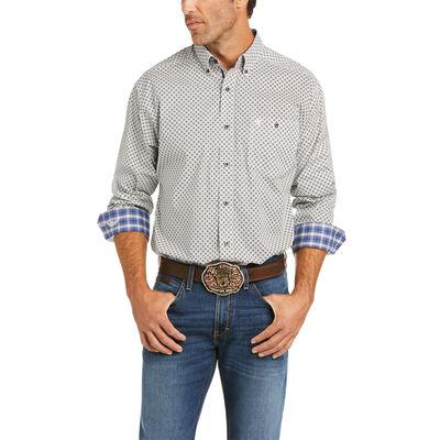 Relentless Exemplify Performance Stretch Shirt