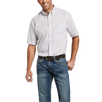 Jollybrook Classic Fit Shirt