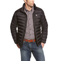 Ideal Down Jacket II
