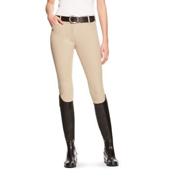 Heritage Elite Full Seat Breech