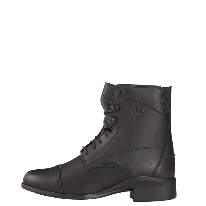 Scout Paddock Boot