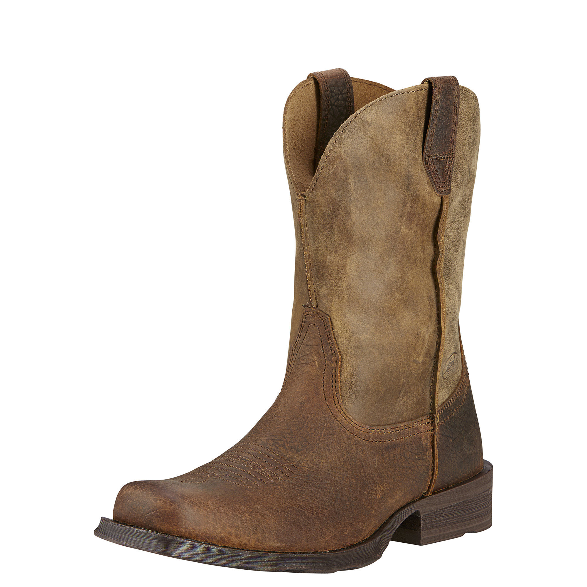 Ladies Wide Toe Shoes