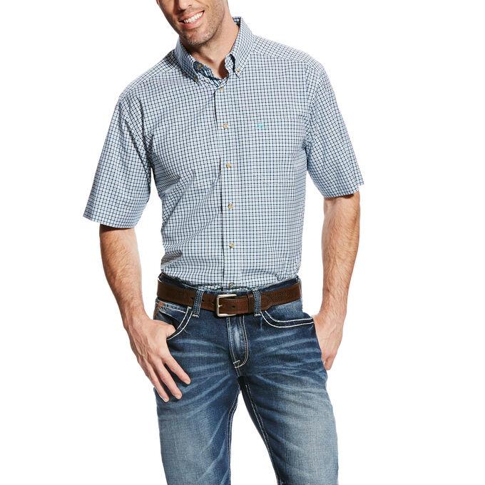 Pro Series Farron Shirt