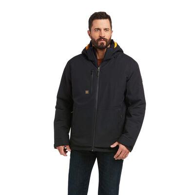 Rebar Storm Fighter 2.0 Waterproof Jacket