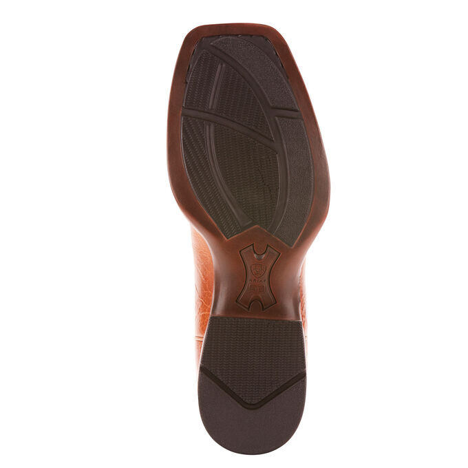 32e880ea7c0 Plano Western Boot