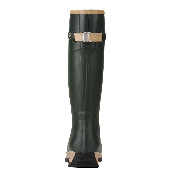 Fernlee Waterproof Rubber Boot