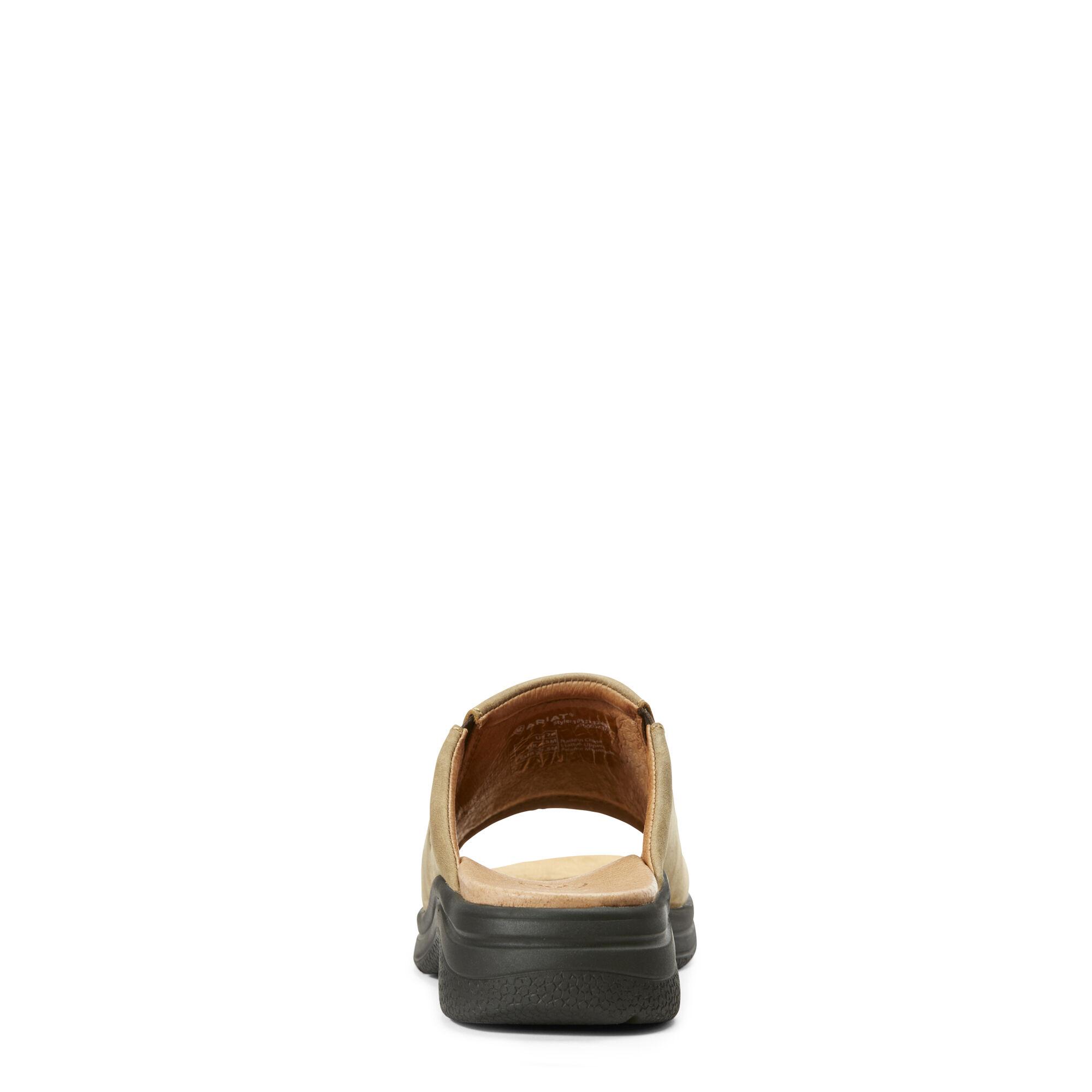 a61c5ce60b12 Bridgeport Sandals