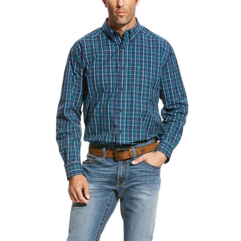 Pro Series Verdon Shirt