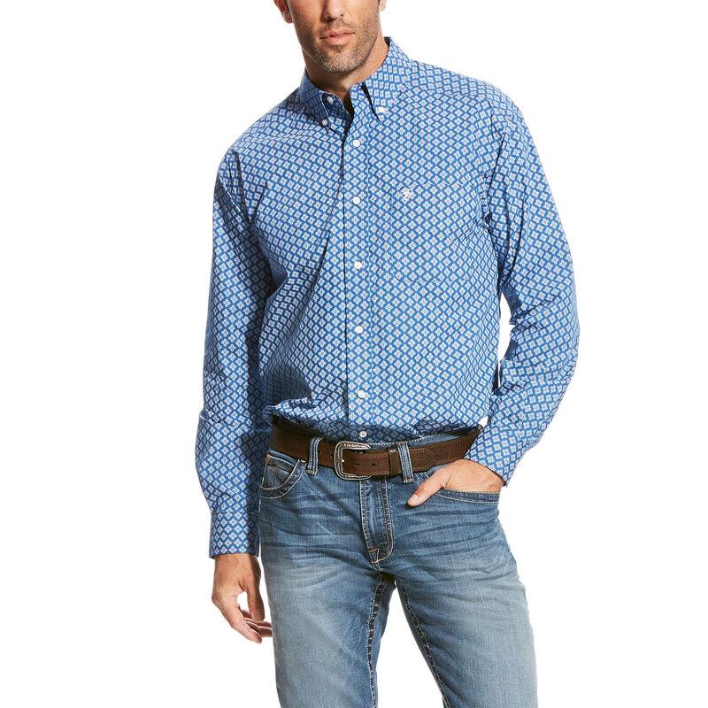 Snerling Shirt