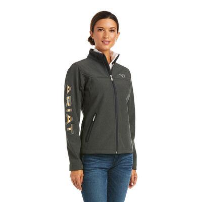 Pendleton New Team Softshell Jacket