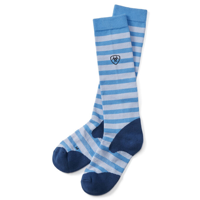AriatTEK Performance Socks