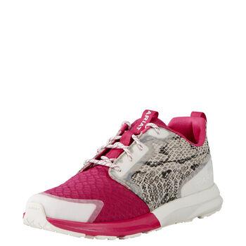 Women S Tennis Shoes Sneakers Ariat