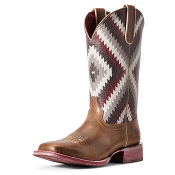 174b8cc05bf Cowgirl Boots - Women's Cowboy Boots & Cowgirl Boots | Ariat