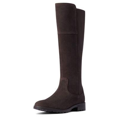Sutton II Waterproof Boot