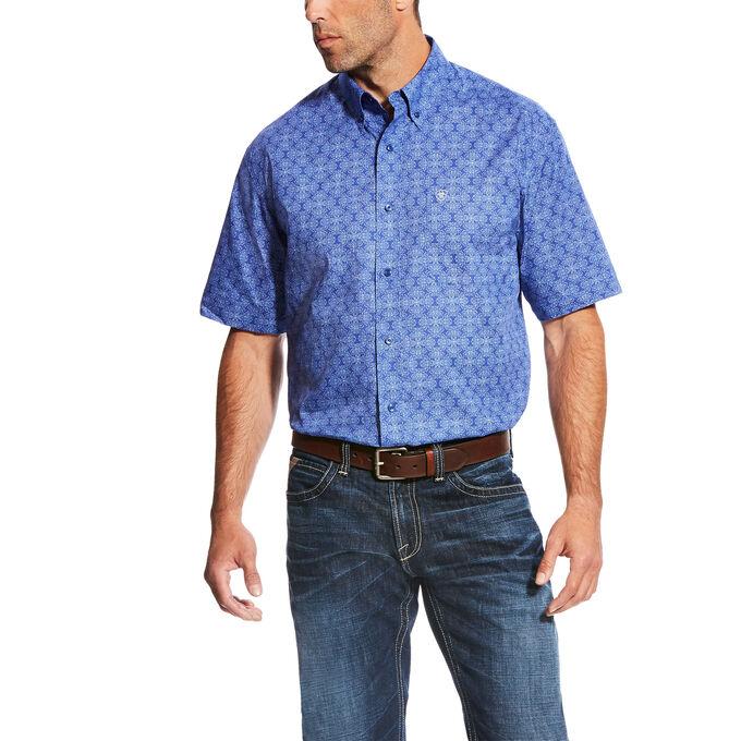 Merryll Shirt