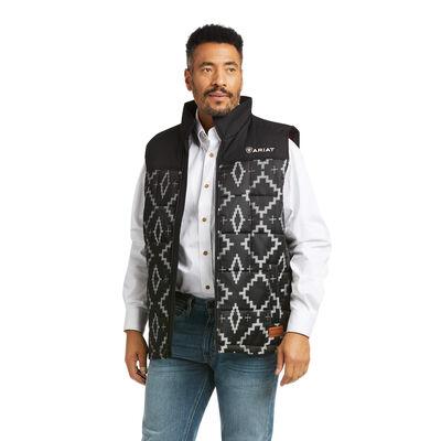 Pendleton Crius Insulated Vest