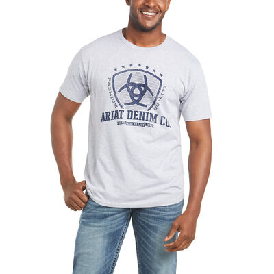 Ariat Shield T-Shirt