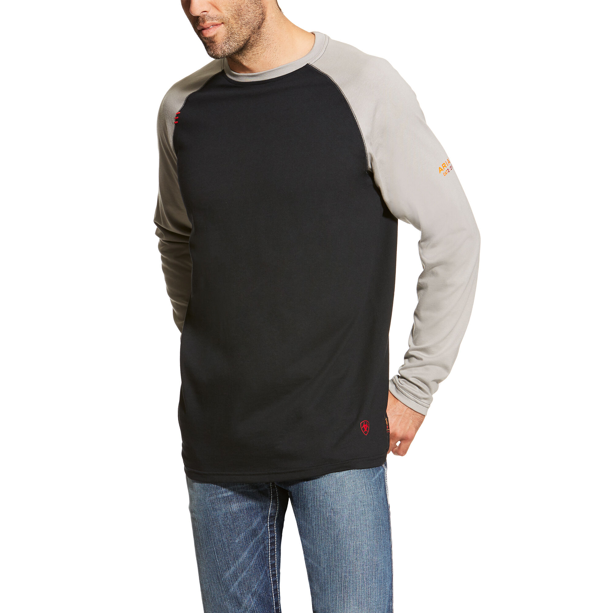 Images. FR Baseball T-Shirt ef24fe854