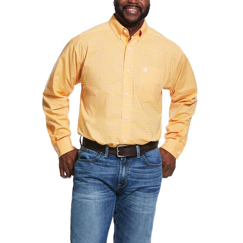 Pro Series Roscoe Classic Fit Shirt