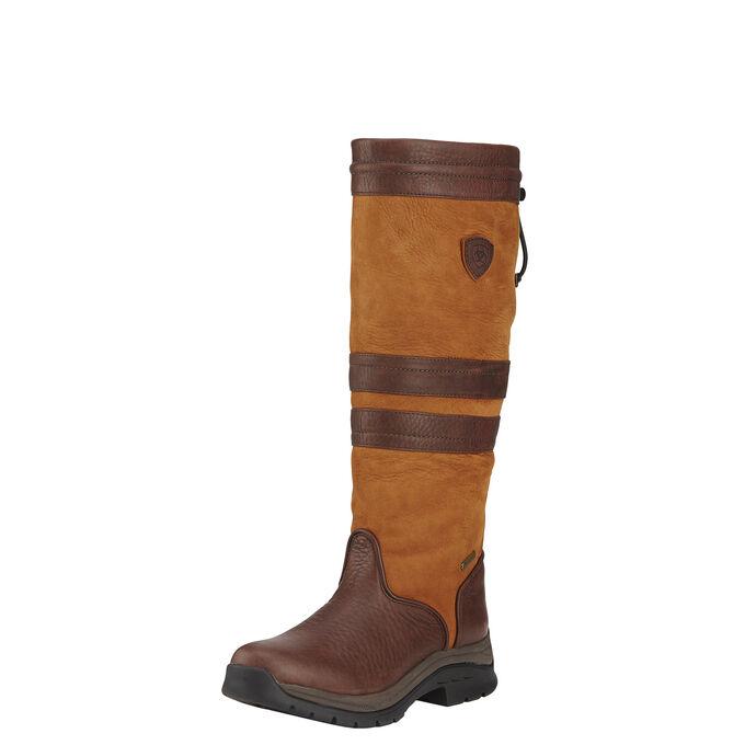 Braemar Gore-Tex Boot