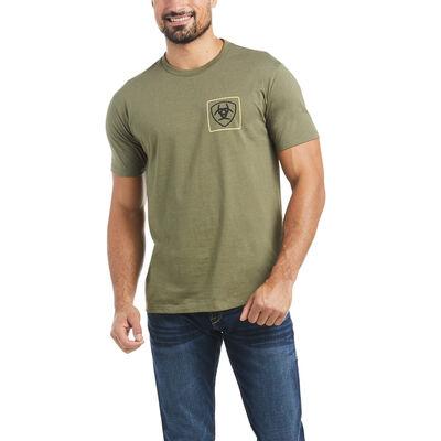 Ariat Format T-Shirt