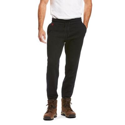 FR Work Sweatpants