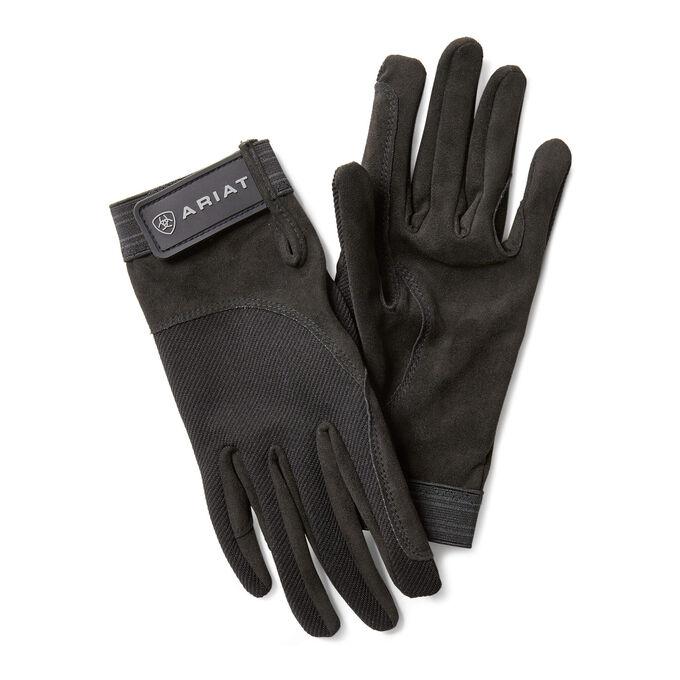 Tek Grip Glove