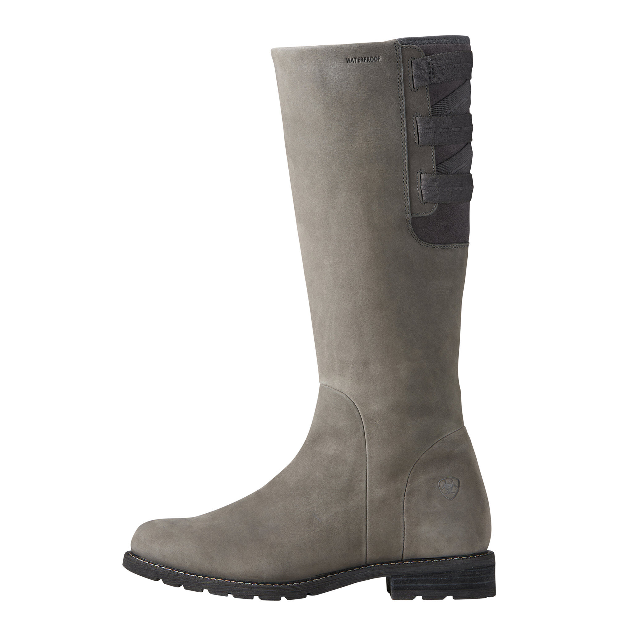 Ariat Clara H20 Womens Boots Country Storm All Sizes