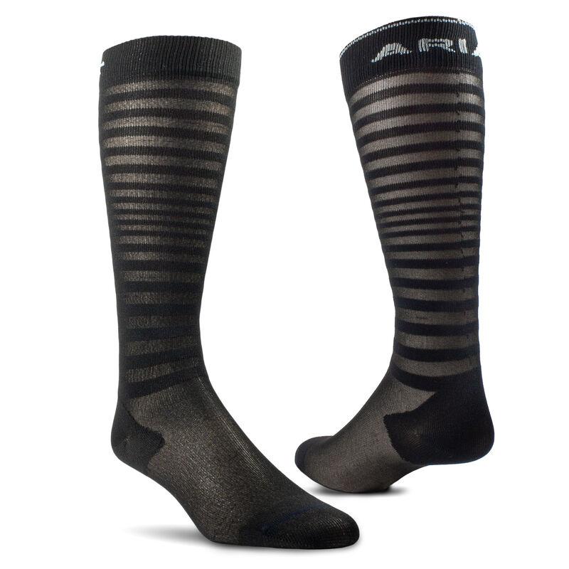 AriatTEK® Ultrathin Performance Sock