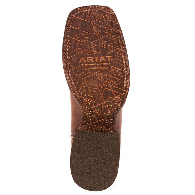 Circuit Cisco Western Boot