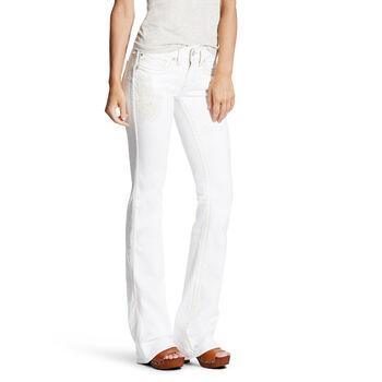 cf9b642f0f1f Women's Boot Cut Jeans | Ariat
