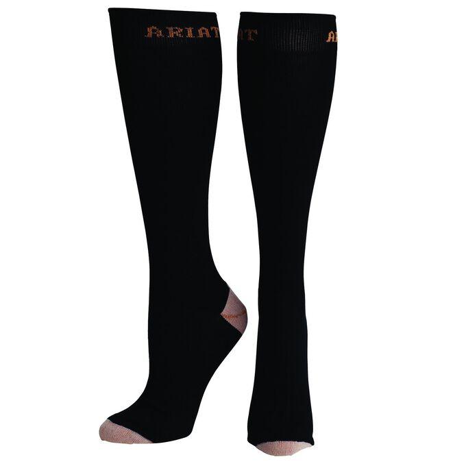 Women's Tall Boot Socks