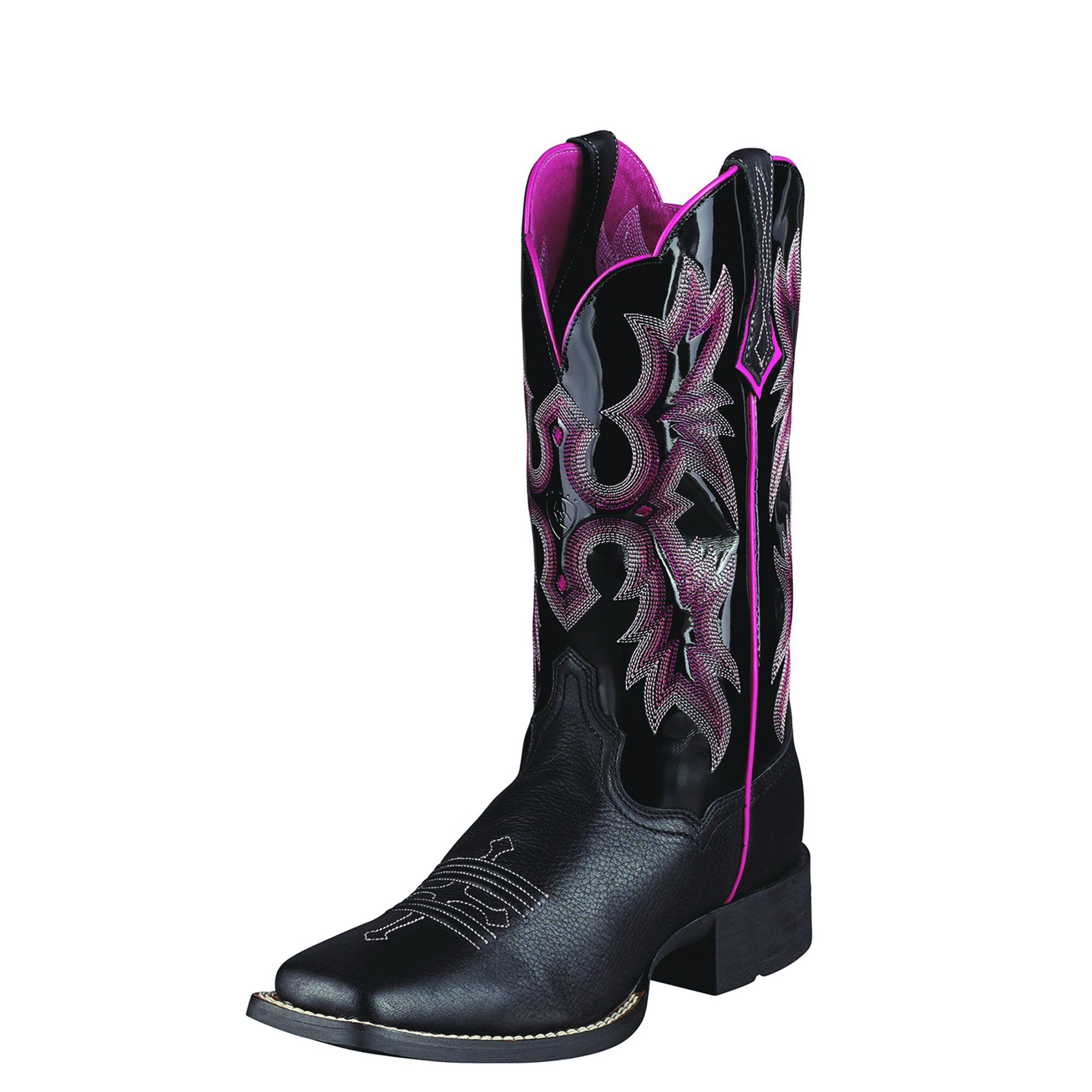 Ariat Womens Tombstone Work Boot