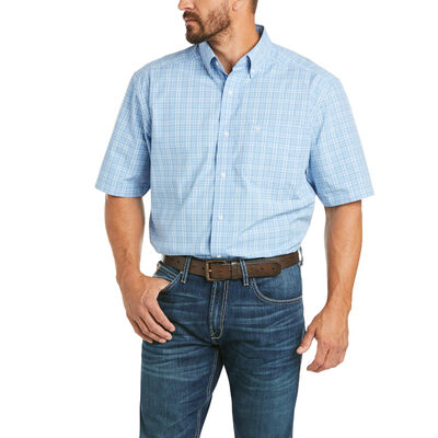 Pro Series Fraser Classic Fit Shirt